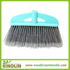 /product-detail/sinolin-soft-fiber-broom-soft-bristle-plastic-broom-sweep-easy-broom-60299323790.html