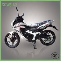 2015 hot sale 125cc chinese wholesale mini super cub bikes