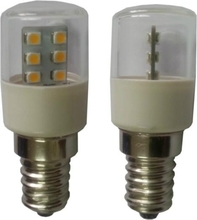 well acceptable 0.8W led refrigerator light,refrigerator light,ledl night light bulb