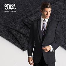 Online shopping Good price man suit polyester viscose spandex fabric