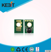 Compatible Ricohs toner chip SPC830 toner cartridge chip for Ricohs SPC830 toner reset chip Aficio SPC830DN 831