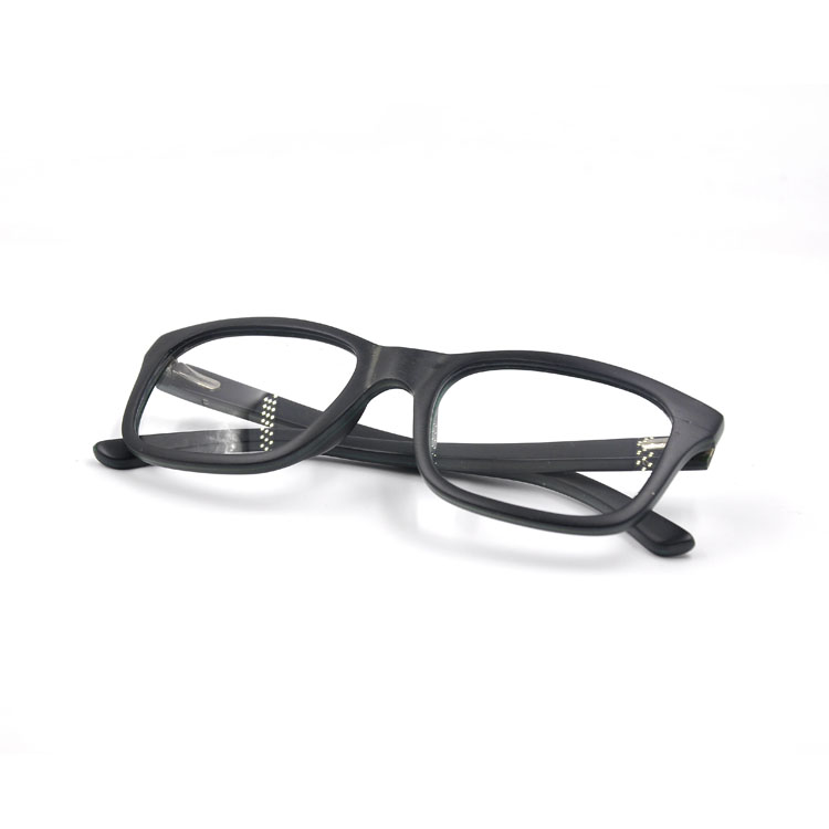 Pictures of optical frames personalized optical medicated fashion glasses