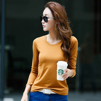 Fashion womens pencil formal dress ladies t-shirt college clothes Private tag china clothing for women and men