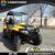 200cc cheep gas off road racing go kart for sale