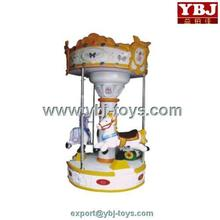 Best-selling carousel ride,whirligig!China carousel made in china,carousel made in china