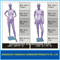 HOT SALE!!hot sex perfect girl mannequins