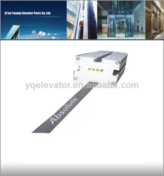 Elgo Electric Limax Elevator Linear Encoder Buy