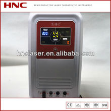 Promotion health product electrotherapy device
