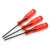 Y Shape Tri-wing Triwing Screwdriver For Apple Macbook Pro Repair Tool