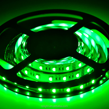 RGBW 5050SMD LED tape light strip
