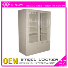 Luxury metal file cabinet/colorful metal file cabinet/strong metal file cabinet