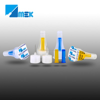 Medical Disposable Insulin Injection Pen Needle