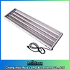 hydroponic grow lighting T5 fluorescent light 4ft 4bulb