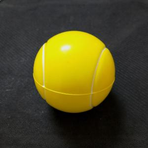 Custom cheap stress relief ball for adult