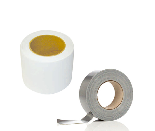 PVC electrical insulation wrapping tape for air conditioner