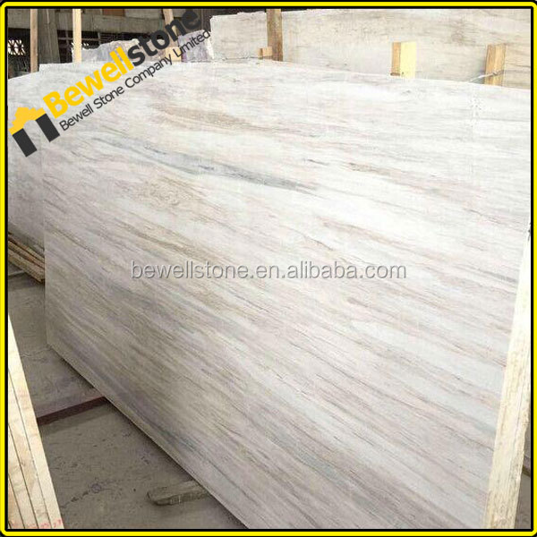 Buy Eurasian veined marble tile and slabs from Greece for upper floor