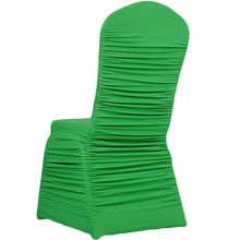 Cheap Spandex Party Chair Cover