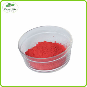 Healthy Food Spray Dried meal replacement powder Red Bean Powder