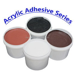 Mesiden Acrylic Top Glue for roof tiles B30-1 2016