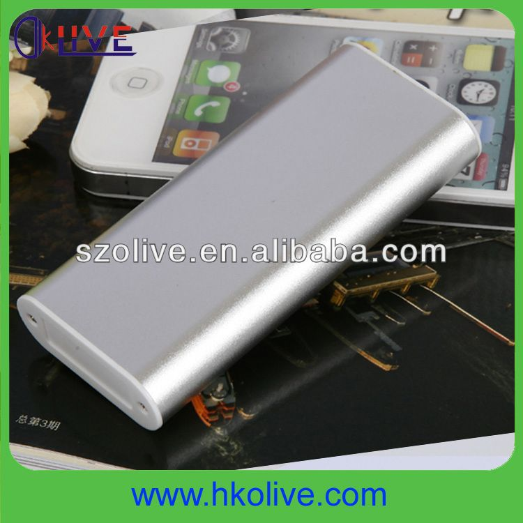 mili power bank for Nokia