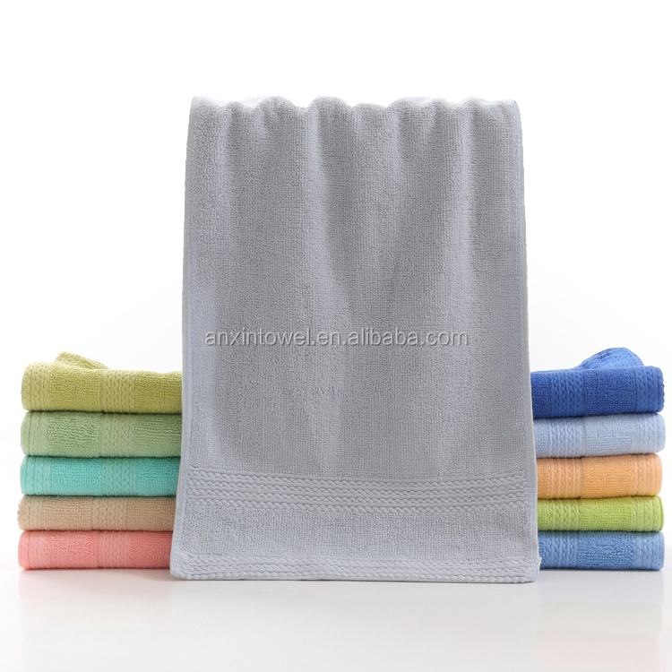 Companies looking for distributors terry towel manufacturers india