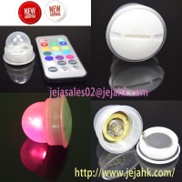 10 pack Fairy Pearl Berry Led Bottle Lights + battery +Remote
