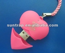 1GB,2GB promotion gift usb flash drive/pendrive/stick/flash memory