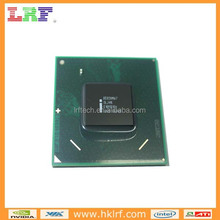 GPU Chips North bridge Chipset BD82HM67 SLJ4N