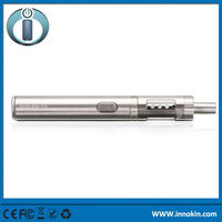 Innokin Endura T18 510 e-cigarette wholesale