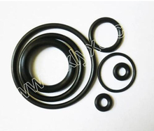 China OEM Manufacture NBR 70 O Ring