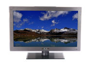 19inch LED TV/ DVD Combo/VGA/HDMI/USB/SDC