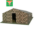 military camouflage tent for sale