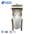 Semi-automatic Manual Beer Filling Machine Canning Machine For Can Factory Directly Sale