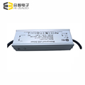For LED Strip or Machine Flicker free 24V 4A 100W Switching Power Supply