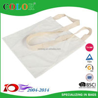 Top-Selling Eco Friendly Cotton Canvas Bag