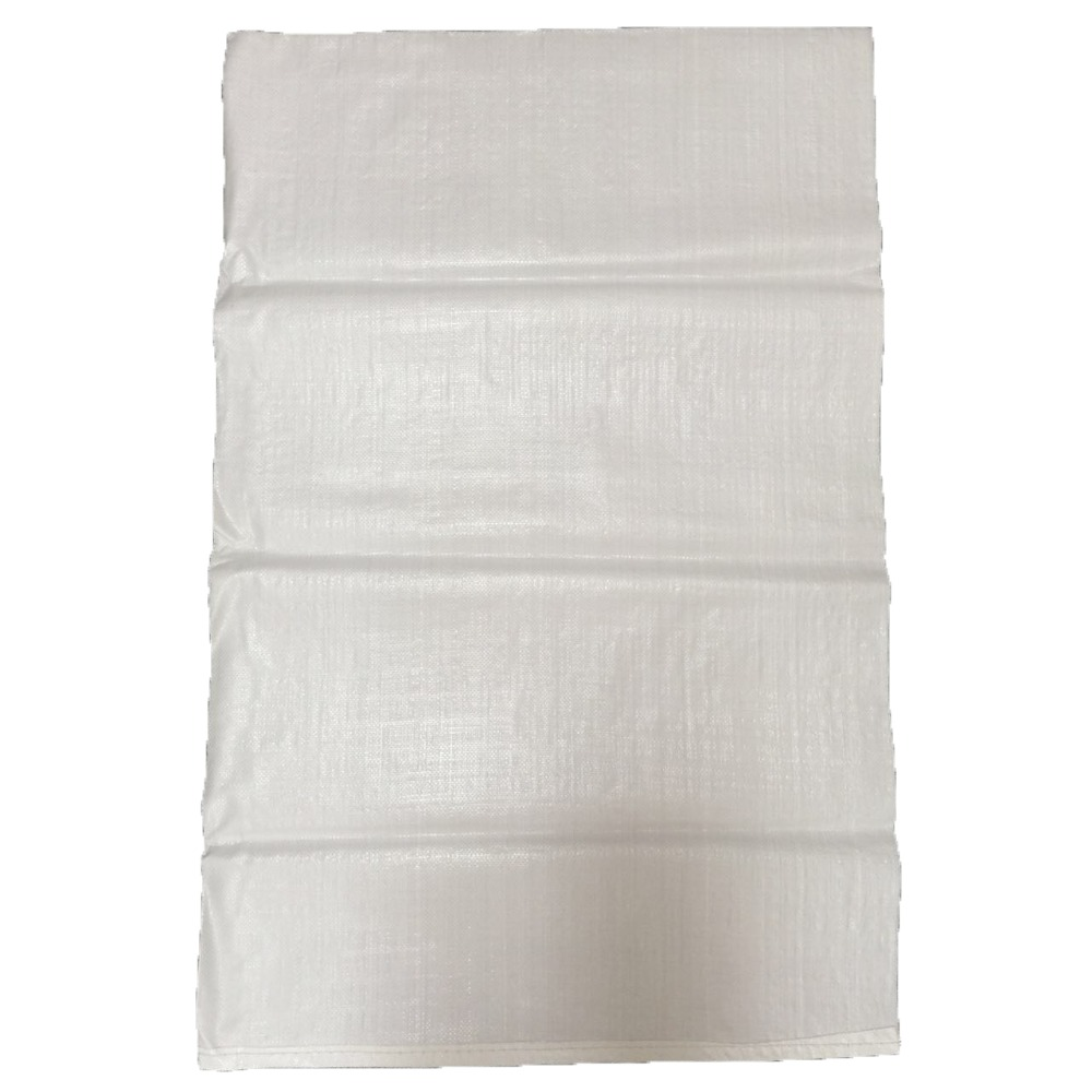 factory wholesale 25kg 50kg white pp woven bag for packaging flour,sugar,<strong>rice</strong>,wheat,grain,bean,maize