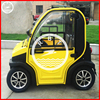 American electric balance cars with CE for sale