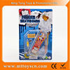 mini finger skateboard toy shantou chenghai toy factory
