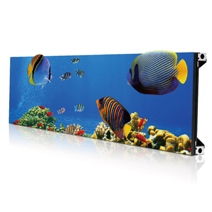 video wall P6 LED screen display rental smd / outdoor 3in1 full color panel display p5 p4 indoor
