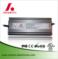 1050ma 80w triac dimmable constant current led power supply