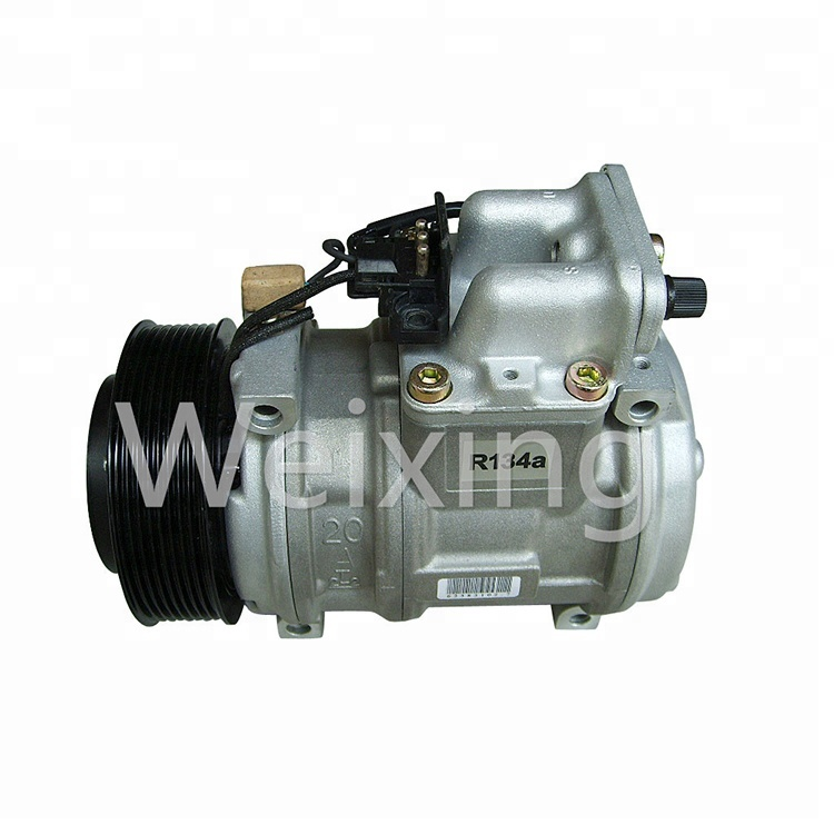 CAR A/C compressor clutch 10PA20C for Mercedes Benz <strong>W140</strong>