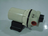 Build-in pressure switch 12VDC Urea Pump for Adblue