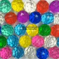 wholesale 32mm Toy Balls for Vending Machine