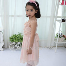 New trends cheap girl pageant dress wholesale