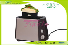 non stick Reusable Toaster Bagsfit for oven microwave and toaster