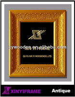 New Design Wood 2x3 Photo Frames New Products Looking for Distributor