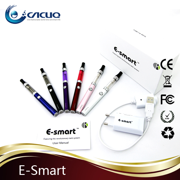 hot deals new kangertech e cigarette e smart