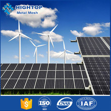 china supplier 120v solar panel made in China