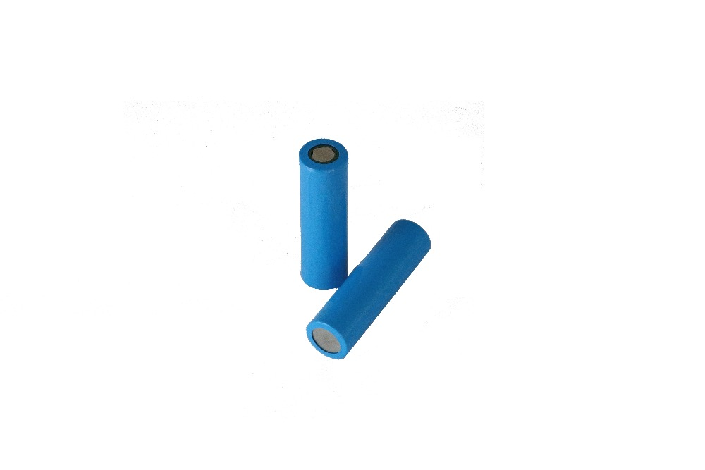 AA Rechargeable lithium battery 14500 lithium battery 600mAh 3.7V flashlight battery