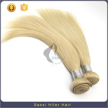 Alibaba Beauty Products White Yak Hair